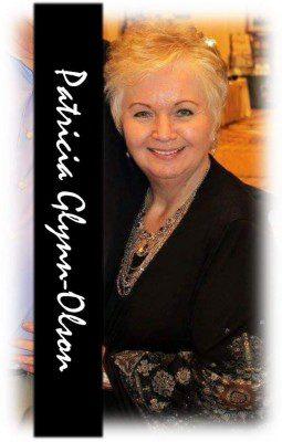 Patricia Glynn-Olson