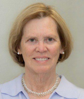 Donna M Hughes, PhD