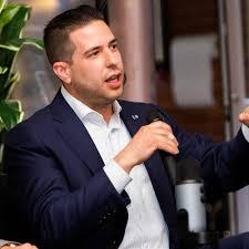 Emilio DiSpirito
