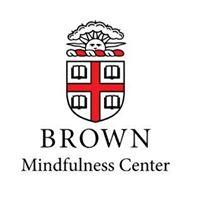 Brown Mindfulness Center