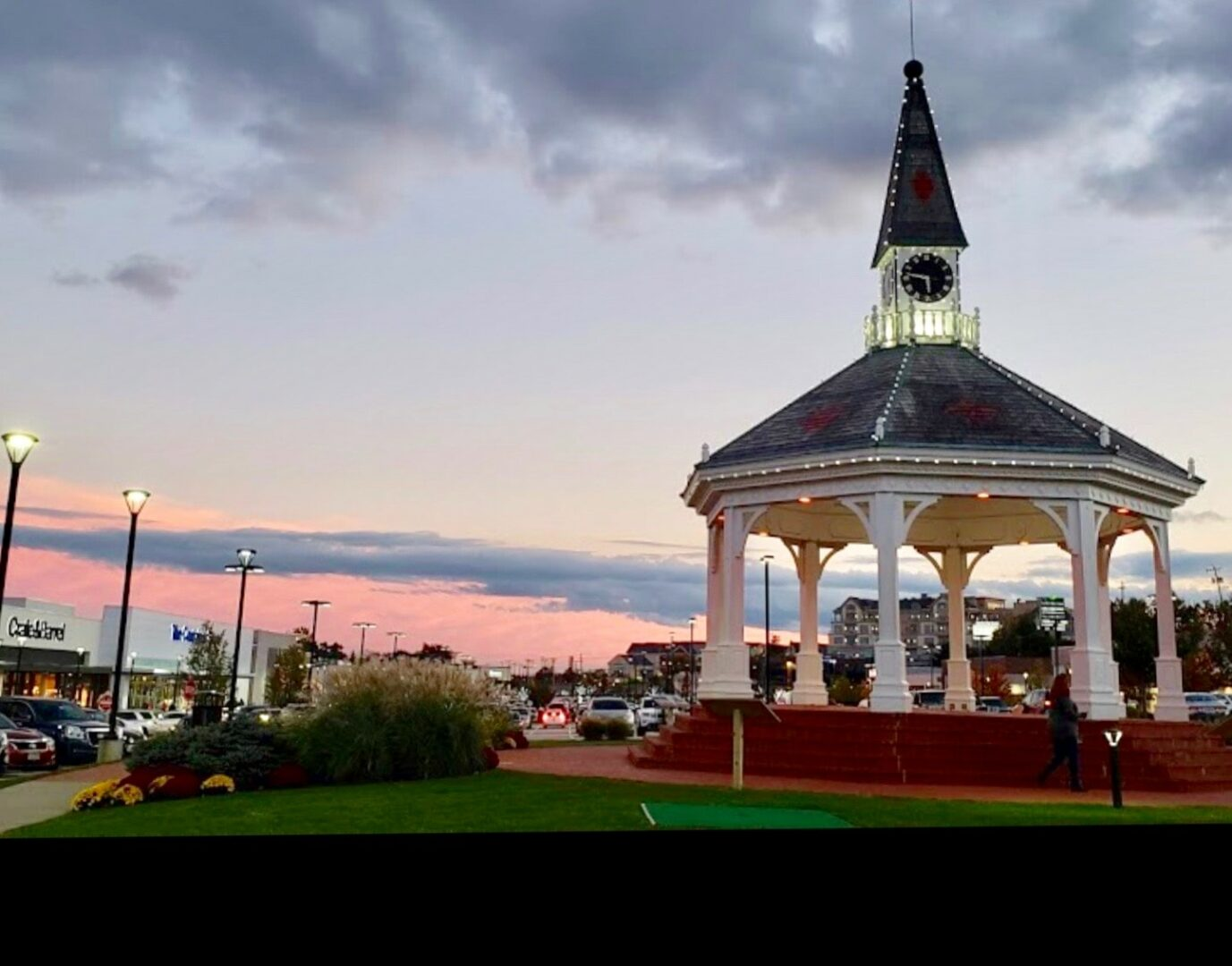 Our Top Story Of The Week Is Garden City Center For Sale Rinewstoday Com