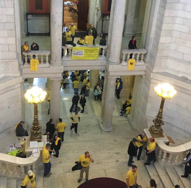 Culpepper_Senate Gun Bills2