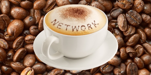 Network-coffee