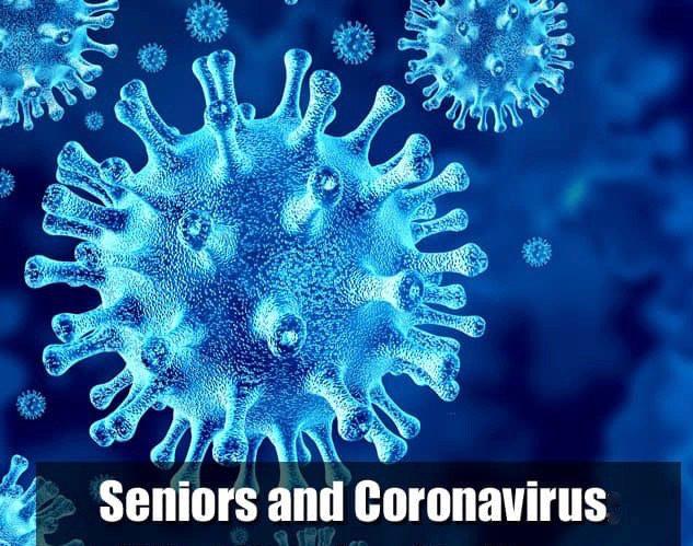 seniors-coronavirus-hp-graphic-633x638 3