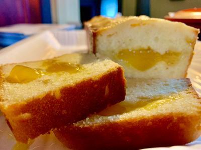 thumbnail_Lemon pound cake