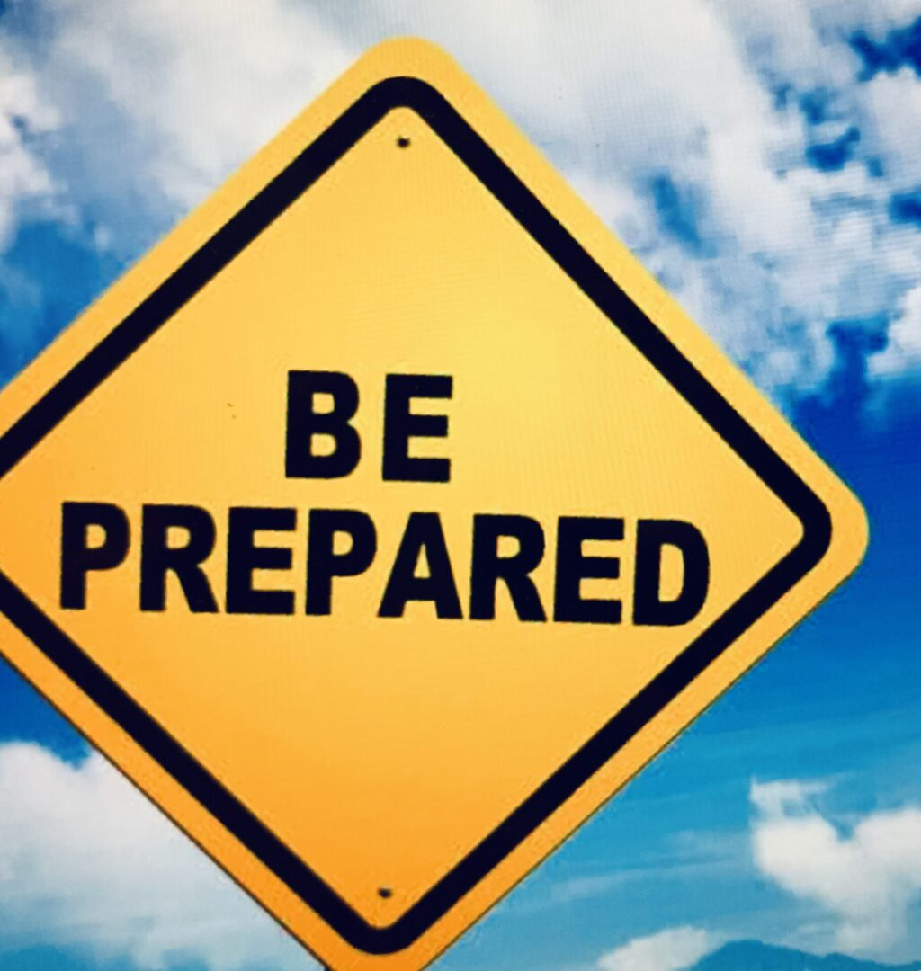 2019-07-02-23-43-16712-Yield_Prepared