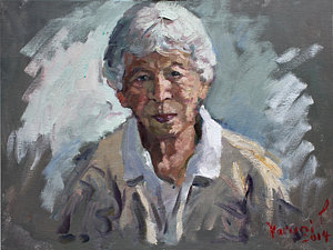 old-lady-painting-10