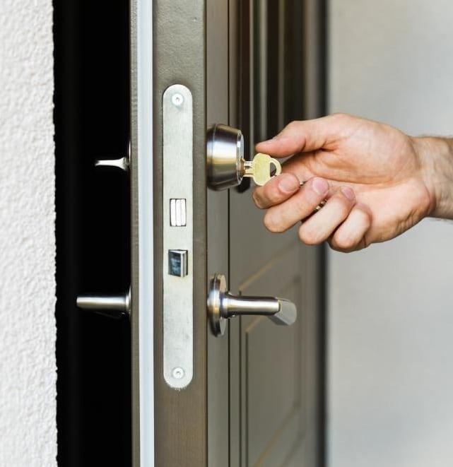 blackhawk-residential-locksmith-services