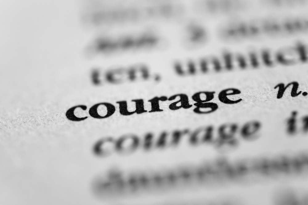 definition-of-courage-to-honor-whistleblowers-halunen-law