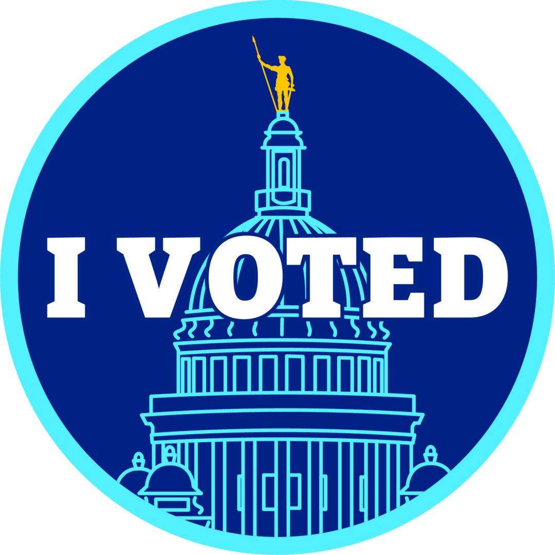 ri-i-voted_1
