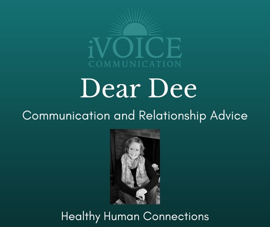 Ask-Dear-Dee_-Communication-and-Relationship-Advice-1