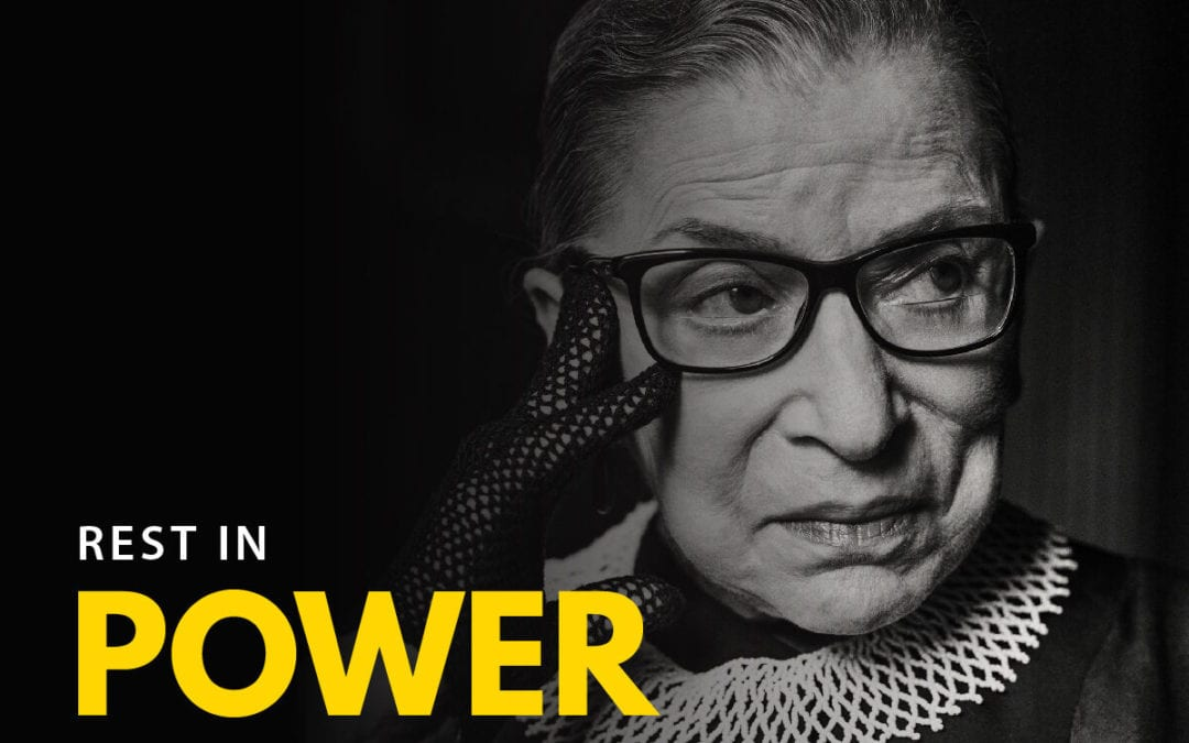 naacp-devastated-by-passing-of-justice-ruth-bader-ginsburg-1080x675