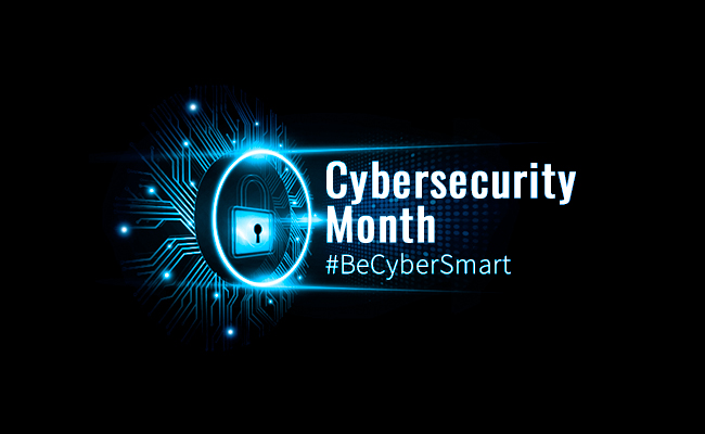 Cybersecurity-Month_2020-NE20-048-650