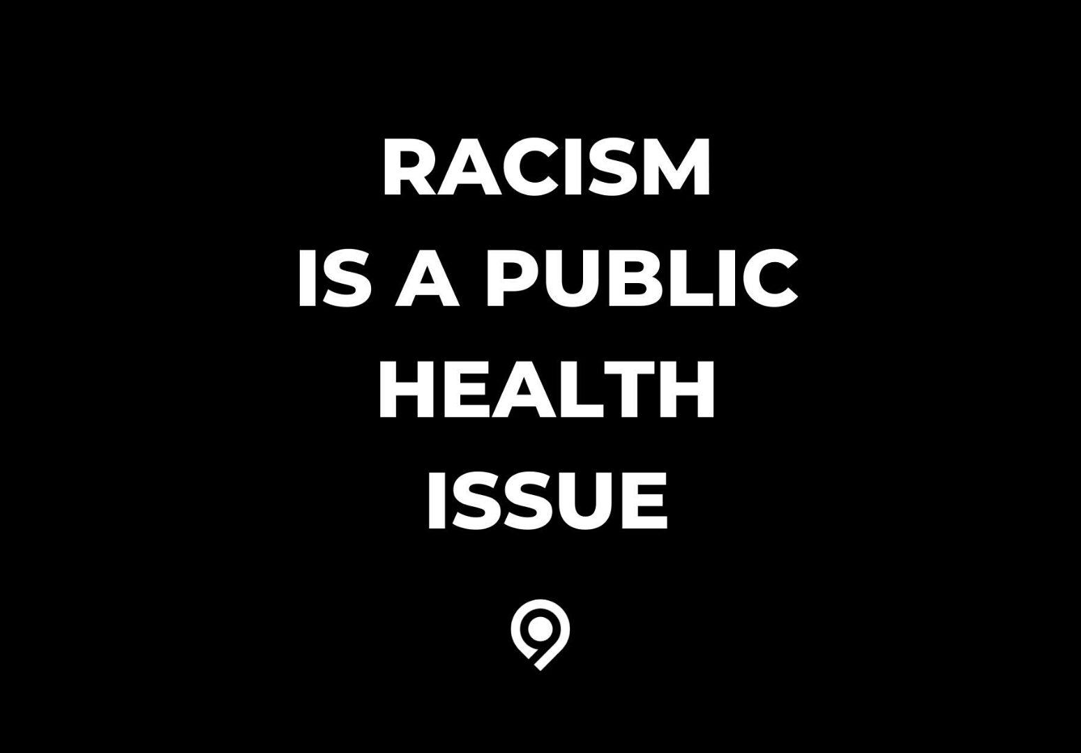 Racism-Public-Health-CrossFit9