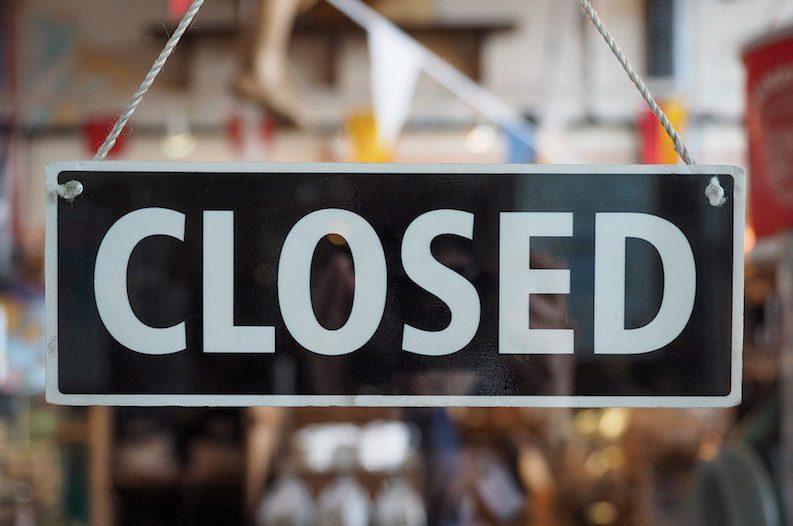 closed-793x526