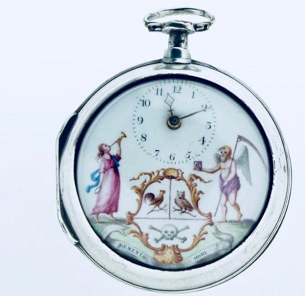 pocket-watch-skeleton 2