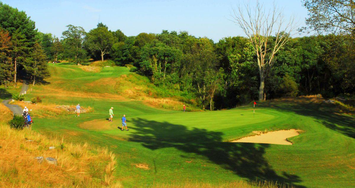 Midville-Golf-Club-Warwick-1-_4f590105-5056-a36a-09f651a2542db64a