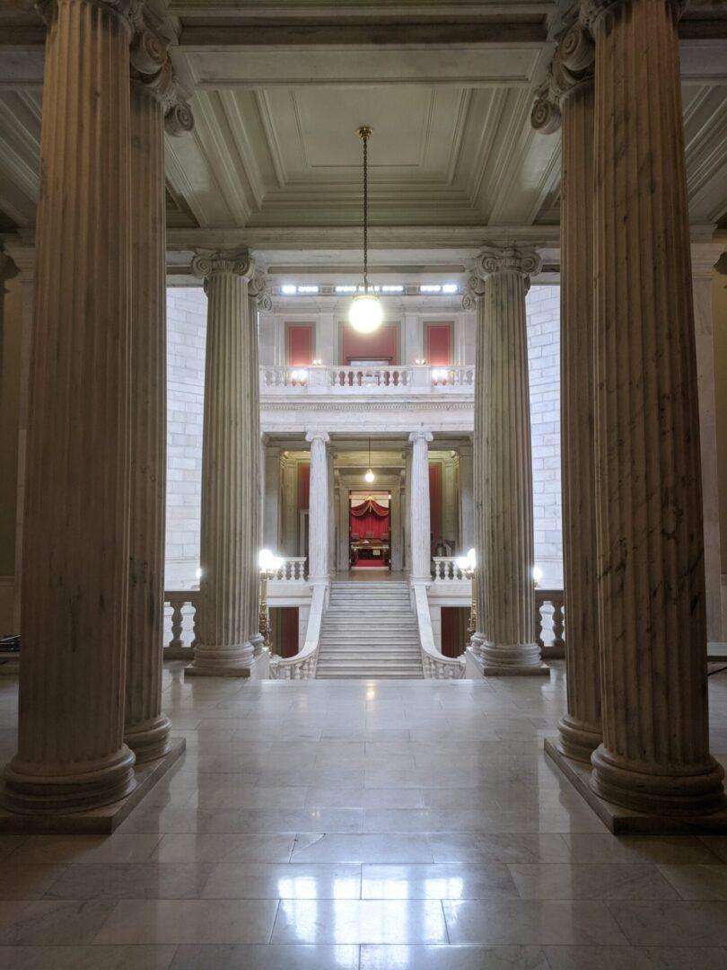 RI-State-House-2-Feb-2020-DB-1536x2048