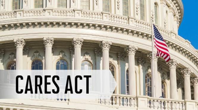cares-act-2020