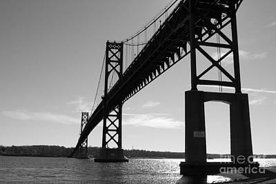 mount-hope-bridge-rhode-island-john-van-decker