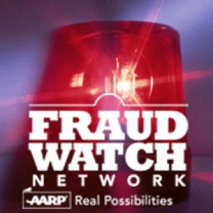web-aarp-fraud