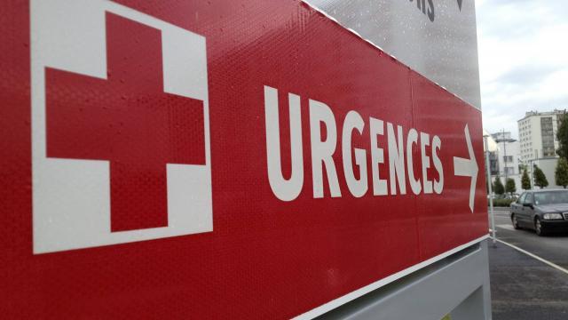 blog_conduite_changement___urgences-2