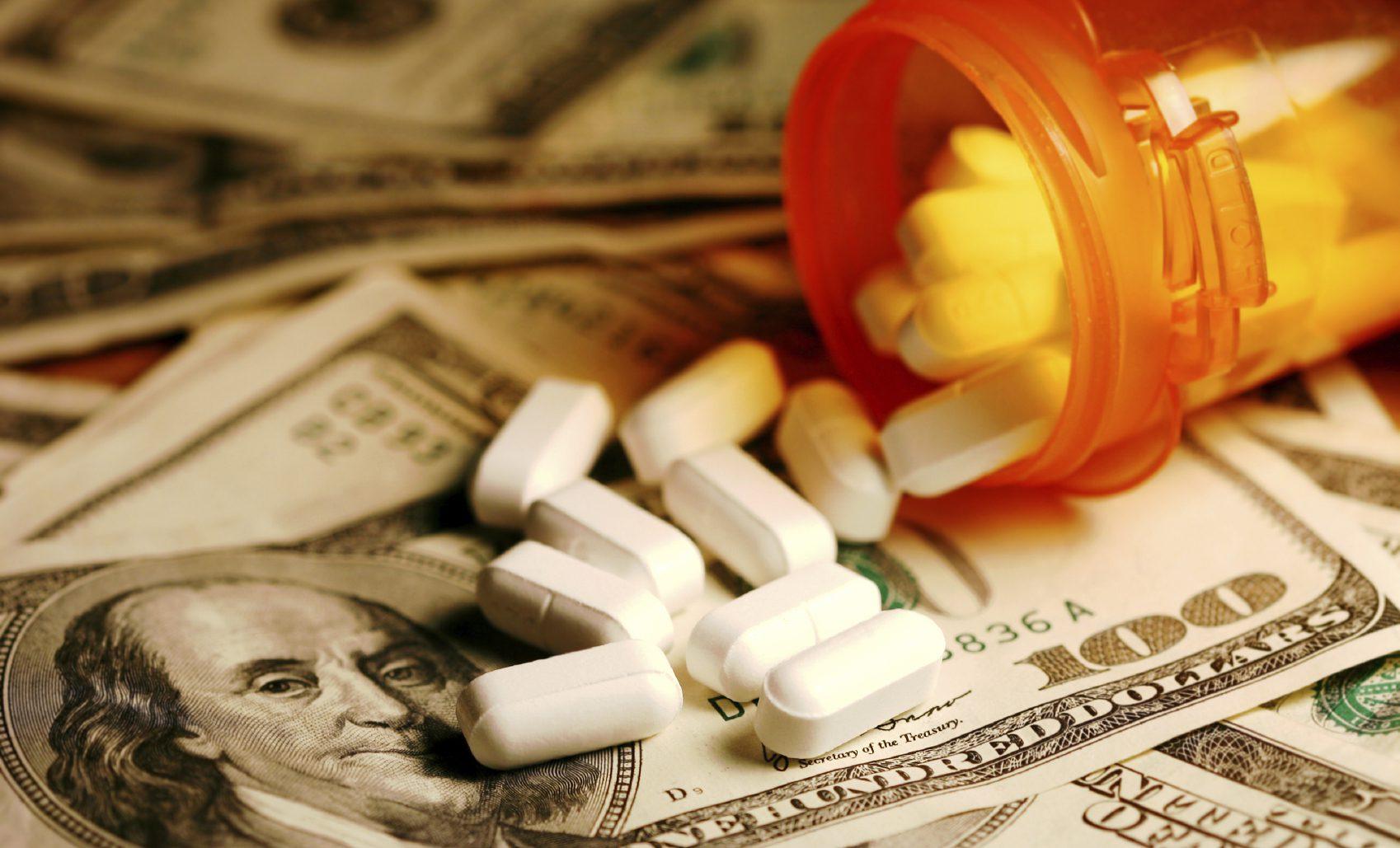 ___media_upload_cost_drug_prices_1024x620