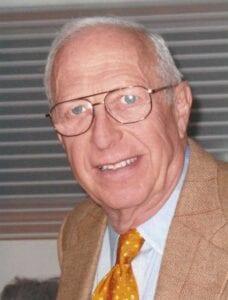 Hershey Rosen