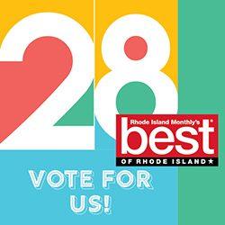 bori21-vote-for-us-125x125-1