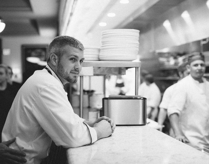 chef-greg-coccio-700x550
