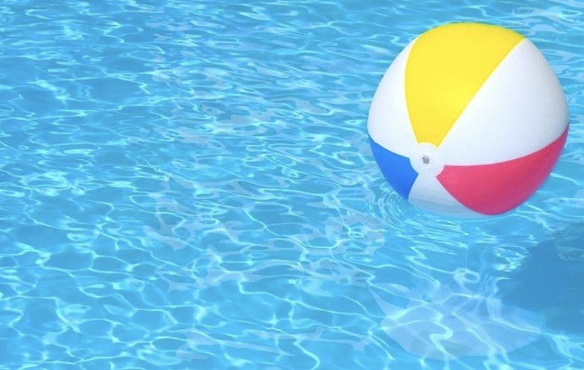 pawt pool
